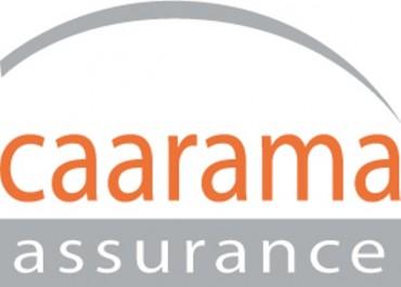 CAARAMA Assurance à la rencontre de ses clients