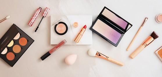 Quel Make-up adopter cette saison ?