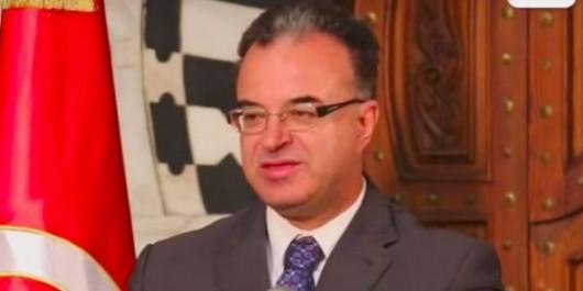 Tunisie : le ministre de la Santé Slim Chaker décède après un malaise lors d'un marathon contre le cancer