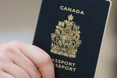 Obtention de nationalité : le Canada allège les conditions