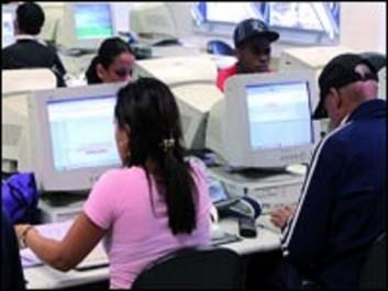 46 entreprises violent le Code du travail