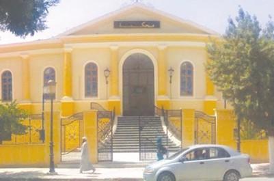 Procès de l'enlèvement et la séquestration du petit Yacine à Tiaret  :  4 à 15 ans de prison et la peine capitale prononcées