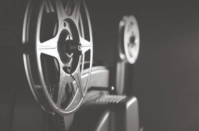 Réseau algérien des professionnelles de la télé et du cinéma: Assemblée générale aujourd'hui
