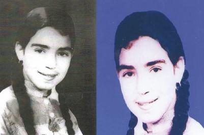les Manifestations du 17 OCTOBRE 1961 évoquées à Béjaïa: Hommage à Fatima Beddar