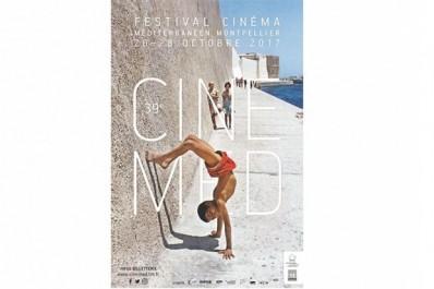 """39e festival international du cinéma méditerranéen de montpellier :  """"La jeune garde du 7e art algérien à l'honneur"""""""