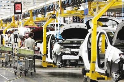 La licence de moudjahid inutile pour le véhicule fabriqué localement