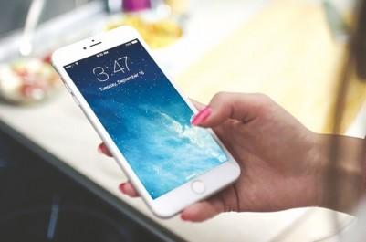 Projet de loi de finances : 2018  Le secteur des télécoms lourdement taxé