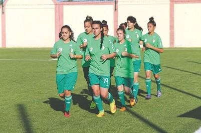 Enrôlement des binationaux dans l'équipe nationale féminine: Les injonctions discriminatoires de la FAF