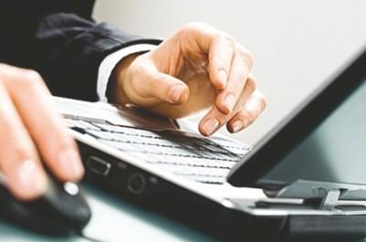 L'utilisation des NTIC comme moyen de sensibilisation et de conseil