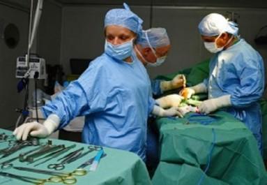 Appelés à opérer des césariennes : Protesta de chirurgiens généralistes à Skikda