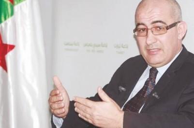 Son président sera l'invité du forum de Radio Tizi Ouzou jeudi: Un état des lieux sur tamazight sera dressé demain par le HCA