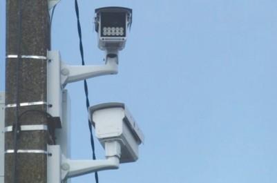 Les présumés coupables identifiés par des caméras de surveillance: Un invalide de la guerre assassiné froidement dans son domicile
