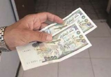 Khenchela : Saisie de plus de 500 000 DA de faux billets de 2000 DA