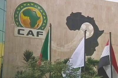 CAF: Zetchi, Kerbadj, Korichi et Zerguini dans les commissions permanentes