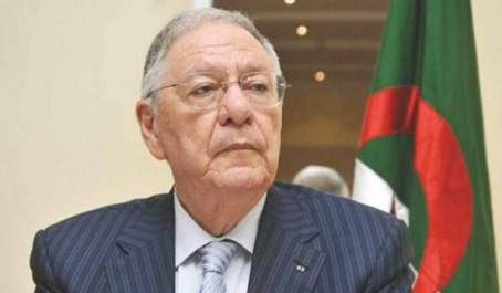 Plusieurs mouhafedhs seront écartés : Ould Abbès sévit