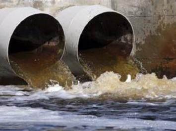 Rejet des eaux usées à Alger : le problème sera résolu à l'horizon 2020 promet Necib