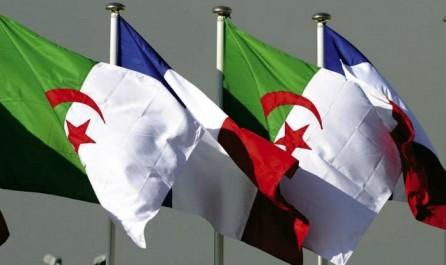 Relations algéro-Française : Les raisons d'une rechute