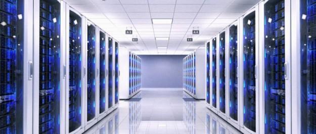 Data Center: Visite au cœur du «cerveau» de Djezzy