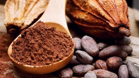 Le cacao : Un déstressant