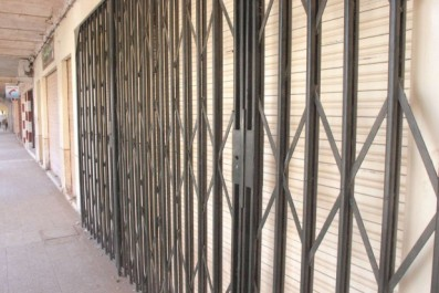 Hygiène : Les commerçants contrevenants traqués à Relizane