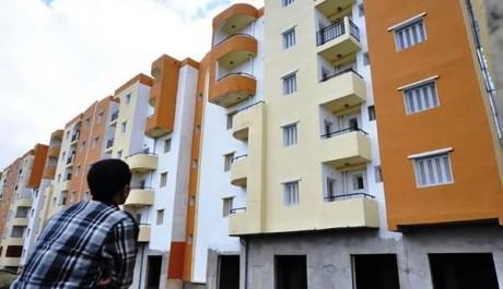 Convention entre promoteurs et agences immobilières pour la vente des logements