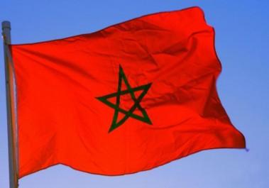Le Maroc expulse des parlementaires européens