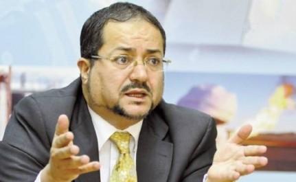 Menasra lors de sa conférence de presse : L'élu doit se libérer du tutorat de l'administration