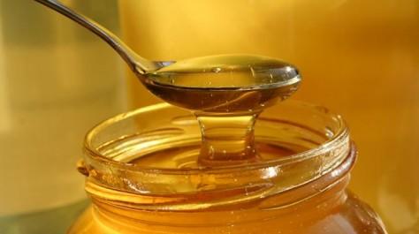 Boumerdès: vers la création d'un laboratoire national pour le contrôle de la qualité du miel