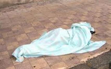 TISSEMSILT : Découverte d'un cadavre à Oussayria