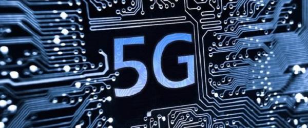 Avec sa diversité technique, la 5G transformera l'univers des réseaux mobiles