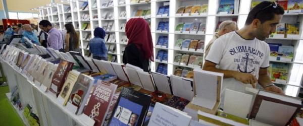 SILA: Le Premier ministre donne le coup d'envoi de la 22e édition
