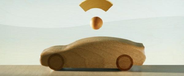 La microélectronique et l'impression 3D au service de la voiture connectée