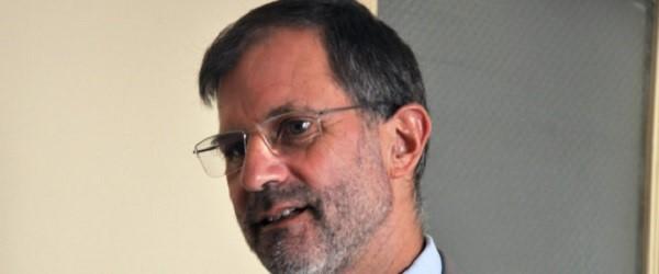 «Le déséquilibre de l'accord d'association est en réalité celui de l'économie algérienne», John O'Rourke, chef de la délégation européenne à Alger
