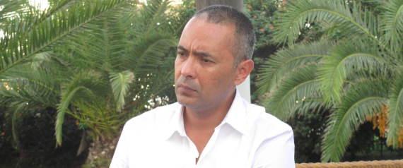 Pourquoi je porte plainte : Kamel Daoud répond à Rachid Boudjedra