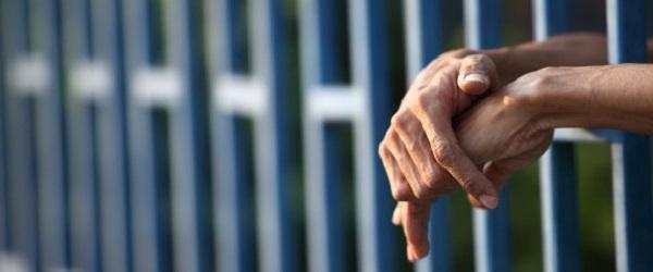 Résidence universitaire de SOUGUEUR (TIARET) : 07 agents de sécurité condamnés à 02 ans de prison
