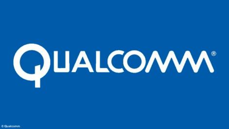 Qualcomm : Les premiers appareils 5G pour 2019