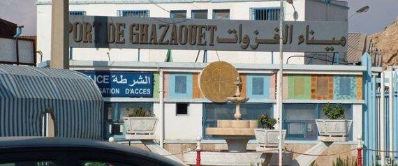 Transfert frauduleux de 100 000 euros : Un importateur arrêté à Ghazaouet