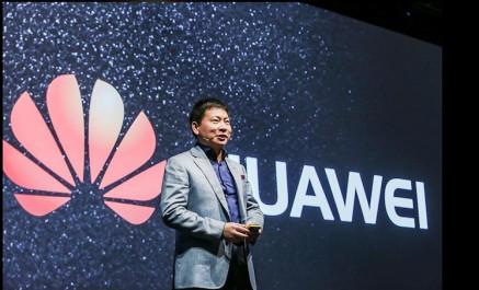 Huawei dépasse les 100 000 000 de smartphones livrés en trois trimestres en 2017 !