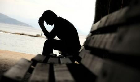 Santé: Des chercheurs découvrent une nouvelle forme de dépression