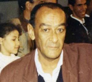 Hommage :  Sirat Boumediene, un comédien «talentueux et très humain»