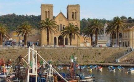 Algérie: 43 projets touristiques validés dans la wilaya d'El Tarf