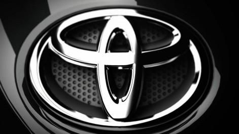 Voiture à hydrogène: Toyota veut accélérer la cadence