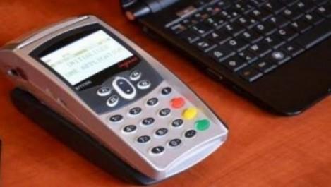 Algérie – La SATIM appelle les banques à plus d'effort pour populariser l'usage des TPE