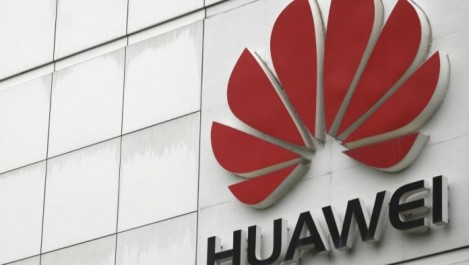 Vers l'ouverture d'une usine Huawei en Algérie