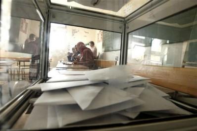 """Bechar: cas de """"bourrage d'urne"""" dénoncé au bureau Missoum Ramdane"""