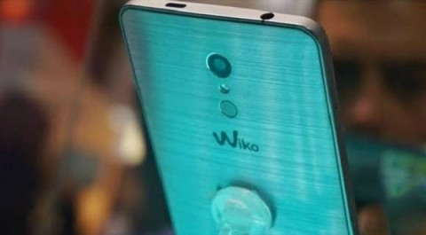 Espionnage numérique: Wiko traque les utilisateurs de ses smartphones
