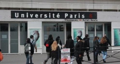 Etudiants Algériens: Statut défavorisé en France
