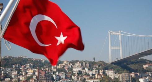 Conflit de syrie : La Turquie envisage d'étendre sa mission d'observation à Afrine