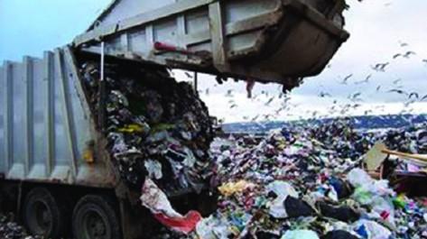 70 430 usines polluent la nature et menacent la santé de la population