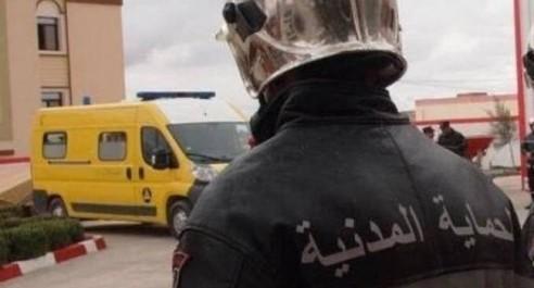 Guelma : Une sexagénaire retrouvée morte chez elle à Oued Zenati